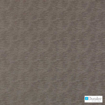 Duralee - 32841-623 - Mink  | Curtain & Upholstery fabric - Brown, Dry Clean, Plain, Standard Width