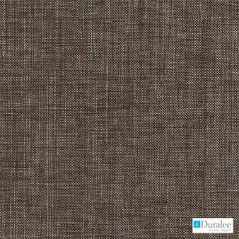 Duralee - 32850-112 - Honey  | Upholstery Fabric - Brown, Fire Retardant, Plain, Synthetic, Dry Clean, Standard Width