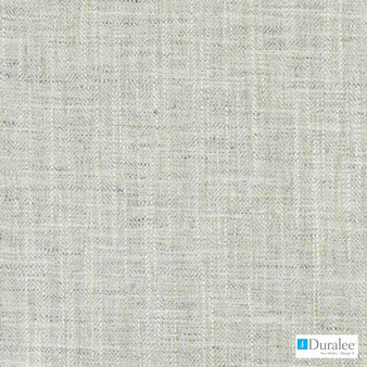 Duralee - 36282-246 - Aegean  | Curtain & Upholstery fabric - Plain, Synthetic, Dry Clean, Standard Width