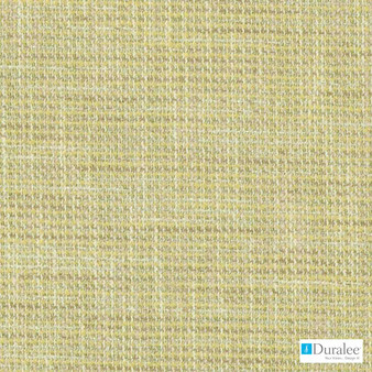 Duralee - 36295-609 - Wasabi  | Curtain & Upholstery fabric - Fire Retardant, Plain, Synthetic, Chenille, Dry Clean, Standard Width