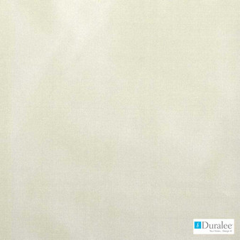 Duralee - 89188-88 - Champagne  | Curtain & Upholstery fabric - Plain, Silver, White, Natural Fibre, Silk, Dry Clean