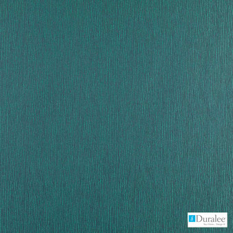 Duralee - 90931-260 - Aquamarine  | Upholstery Fabric - Synthetic, Turquoise, Teal, Abstract, Dry Clean, Moire