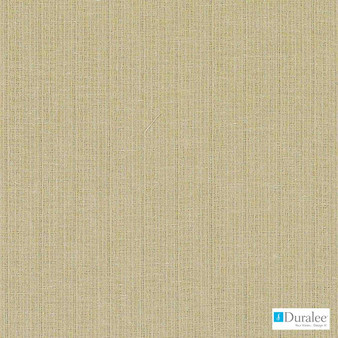 Duralee - Dd61485-112 - Honey  | Curtain & Curtain lining fabric - Beige, Plain, Stripe, Synthetic, Dry Clean