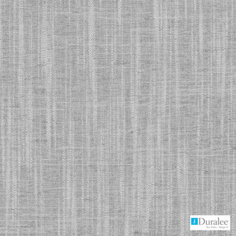 Duralee - Dd61545-435 - Stone  | Curtain Fabric - Beige, Grey, Plain, Synthetic, Dry Clean, Standard Width, Strie