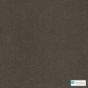 Duralee - Df16038-21 - Avocado  | Upholstery Fabric - Brown, Leather, Plain, Synthetic, Dry Clean, Suede and Faux Suede