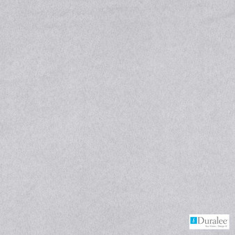 Duralee - Df16038-86 - Oyster  | Upholstery Fabric - Grey, Leather, Plain, Silver, Synthetic, Dry Clean, Standard Width
