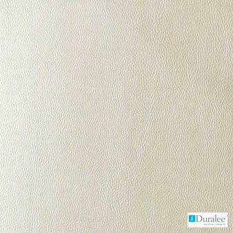 Duralee - Df16135-62 - Antique Gold  | Upholstery Fabric - Beige, Fire Retardant, Gold,  Yellow, Leather, Plain, Synthetic