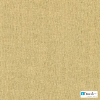 Duralee - Dk61236-632 - Sunflower    Curtain & Upholstery fabric - Gold,  Yellow, Plain, Linen and Linen Look, Synthetic