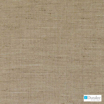 Duralee - Dk61584-519 - Rattan  | Curtain & Upholstery fabric - Brown, Synthetic, Tan, Taupe, Dry Clean, Standard Width