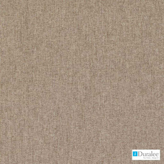 Duralee - Dk61636-247 - Straw  | Curtain & Upholstery fabric - Plain, Synthetic, Tan, Taupe, Dry Clean, Standard Width