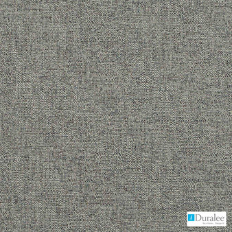 Duralee - Dn16333-526 - Metal    Upholstery Fabric - Plain, Synthetic, Standard Width