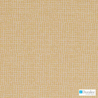 Duralee - Dn16336-610 - Buttercup  | Upholstery Fabric - Fire Retardant, Synthetic, Standard Width