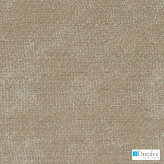Duralee - Dn16338-220 - Oatmeal  | Upholstery Fabric - Brown, Synthetic, Standard Width