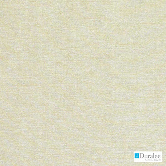 Duralee - Dq61335-6 - Gold  | Curtain & Upholstery fabric - Fire Retardant, Gold,  Yellow, Plain, Synthetic, Washable