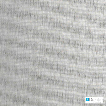 Duralee - Ds61251-15 - Grey    Curtain & Curtain lining fabric - Fire Retardant, Grey, Wide-Width, Silver, Dry Clean, Whites, Strie, Strie