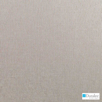 Duralee - Ds61648-152 - Wheat    Curtain & Curtain lining fabric - Beige, Fire Retardant, Silver, Stripe, Synthetic