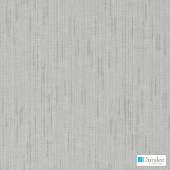 Duralee - Ds61761-159 - Dove  | Curtain & Curtain lining fabric - Beige, Fire Retardant, Grey, Silver, Stripe, Synthetic