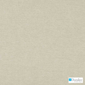 Duralee - Du15811-120 - Taupe    Upholstery Fabric - Beige, Fire Retardant, Plain, Synthetic, Chenille, Dry Clean