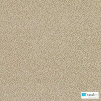 Duralee - Du15914-152 - Wheat  | Upholstery Fabric - Beige, Fire Retardant, Plain, Synthetic, Backing, Chenille, Backing