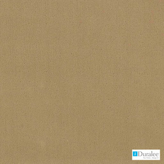 Duralee - Dv15916-152 - Wheat  | Upholstery Fabric - Plain, Synthetic, Backing, Dry Clean, Backing, Standard Width
