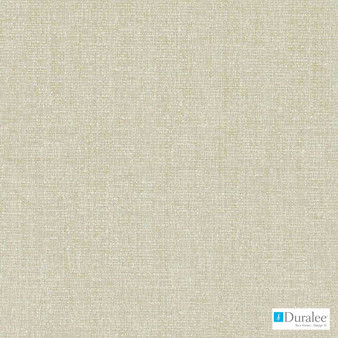 Duralee - Dw16026-88 - Champagne | Upholstery Fabric - Beige, Dry Clean, Whites, Strie, Texture, Standard Width