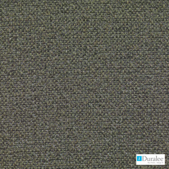 Duralee - Dw16027-433 - Mineral | Upholstery Fabric - Dry Clean, Texture, Standard Width