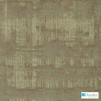 Duralee - Dw16036-609 - Wasabi | Upholstery Fabric - Dry Clean, Backing, Texture, Tone on tone, Standard Width