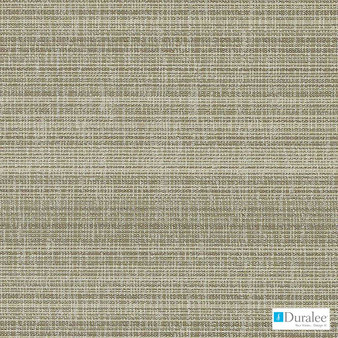 Duralee - Dw16057-155 - Mocha   Upholstery Fabric - Fire Retardant, Outdoor Use, Strie, Texture, Tone on tone, Standard Width