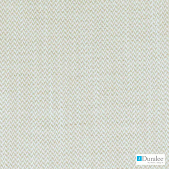 Duralee - Dw16163-509 - Almond | Upholstery Fabric - Beige, Traditional, Dry Clean, Whites, Herringbone, Strie, Texture, Standard Width