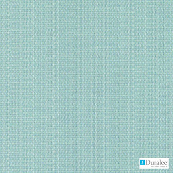 Duralee - Dw16172-28 - Seafoam   Upholstery Fabric - Turquoise, Teal, Dry Clean, Texture, Standard Width