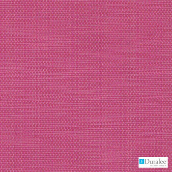 Duralee - Dw16172-97 - Shocking Pink | Upholstery Fabric - Pink, Purple, Dry Clean, Texture, Standard Width