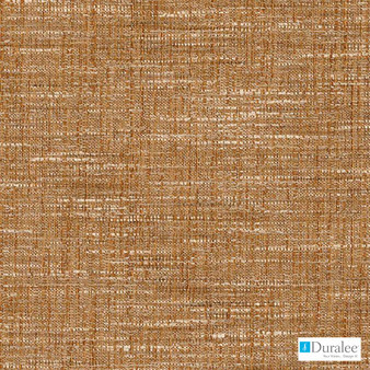 Duralee - Dw16186-356 - Adobe | Upholstery Fabric - Gold, Yellow, Dry Clean, Strie, Texture, Standard Width