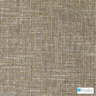 Duralee - Dw16186-587 - Latte   Upholstery Fabric - Beige, Brown, Tan, Taupe, Dry Clean, Strie, Texture, Standard Width