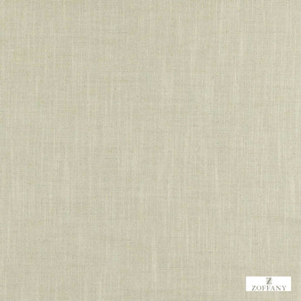 Zoffany Apley 342359  | Curtain Fabric - Plain, White, Fibre Blends, Industrial, Transitional, Commercial Use, Domestic Use, White, Standard Width