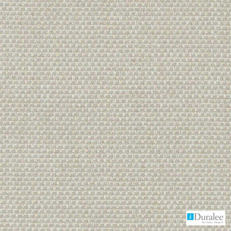 Duralee - Dw61172-509 - Almond | Upholstery Fabric - Beige, Tan, Taupe, Dry Clean, Texture, Standard Width