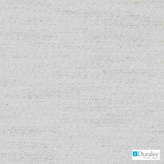 Duralee - Su15950-86 - Oyster  | Upholstery Fabric - Linen/Linen Look, Grey, Silver, Dry Clean, Whites, Chevron, Zig Zag, Herringbone, Texture