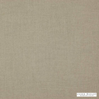 James Dunlop Essentials - Frisco - Limestone - 12968-109  | Curtain & Upholstery fabric - Gold, Yellow, Natural, Plain, Natural Fibre, Standard Width