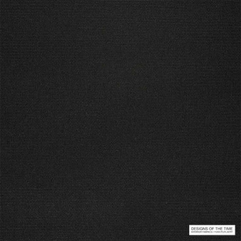Designs Of The Time - Zane - Yp18003 - 53392-103    Curtain & Upholstery fabric - Black, Charcoal, Plain, Organic, Standard Width