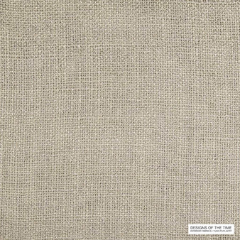 Designs Of The Time - Tiah - Yp18004 - 53409-104    Curtain & Upholstery fabric - Beige, Plain, Texture, Fibre Blend, Standard Width