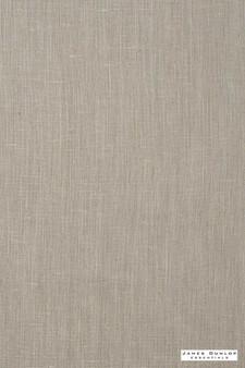 James Dunlop Essentials - Distill - Almond - 12694-101  | Curtain Fabric - Fire Retardant, Beige, Wide-Width, Natural, Plain, Natural Fibre