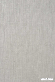 James Dunlop Essentials - Distill - Oyster - 12694-103  | Curtain Fabric - Fire Retardant, Grey, Wide-Width, Natural, Plain, Natural Fibre