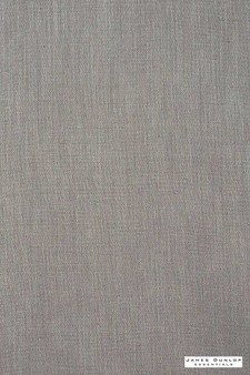 James Dunlop Essentials - Distill - Pewter - 12694-105  | Curtain Fabric - Fire Retardant, Grey, Wide-Width, Natural, Plain, Natural Fibre