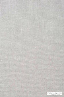 James Dunlop Essentials - Distill - Snow - 12694-107  | Curtain Fabric - Fire Retardant, Wide-Width, Whites, Natural, Plain, Natural Fibre