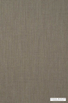 James Dunlop Essentials - Distill - Stone - 12694-108  | Curtain Fabric - Fire Retardant, Tan, Taupe, Wide-Width, Natural, Plain, Natural Fibre