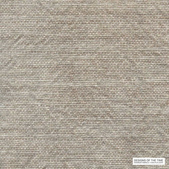 Designs Of The Time - Farrar - Yp17001 - 57136-101  | Upholstery Fabric - Brown, Natural, Plain, Texture, Natural Fibre, Standard Width