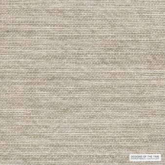 Designs Of The Time - Farrar - Yp17002 - 57136-102  | Upholstery Fabric - Beige, Natural, Plain, Texture, Natural Fibre, Standard Width