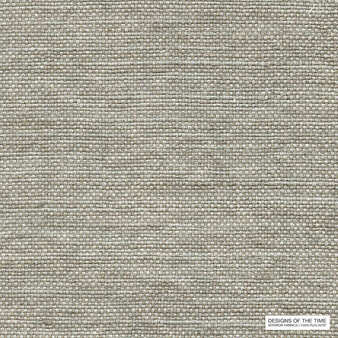 Designs Of The Time - Farrar - Yp17003 - 57136-103  | Upholstery Fabric - Beige, Natural, Plain, Texture, Natural Fibre, Standard Width