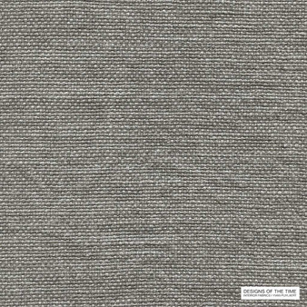 Designs Of The Time - Farrar - Yp17004 - 57136-104  | Upholstery Fabric - Grey, Natural, Plain, Texture, Natural Fibre, Standard Width