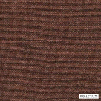 Designs Of The Time - Farrar - Yp17008 - 57136-108  | Upholstery Fabric - Brown, Natural, Plain, Texture, Natural Fibre, Standard Width