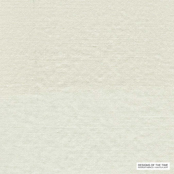 Designs Of The Time - Coberly - Yp17002 - 57195-102    Curtain & Upholstery fabric - Whites, Plain, Fibre Blend, Standard Width